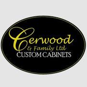 Cerwood Custom Cabinetry's photo