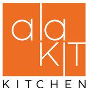 ALAKIT Kitchen's photo