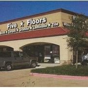 Foto de Five Star Floors