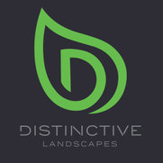 Foto de Distinctive Landscapes