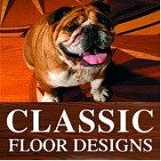 Classic Floor Designs's photo