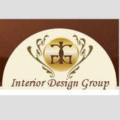THE INTERIOR DESIGN GROUP INC
