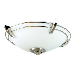 housing and transformer FC210L Amerec Chromatherapy Lighting Includes 1 lamp