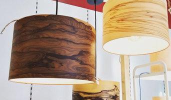 Lampes Canopées