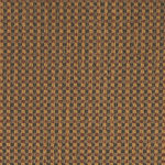 Burgundy, Green and Gold, Check Southwest Style Upholstery Fabric By The Yard - This southwest chenille upholstery fabric is great for all indoor upholstery applications. This material is uniquely soft, durable and made in America! Any piece of furniture will look great upholstered in this material.