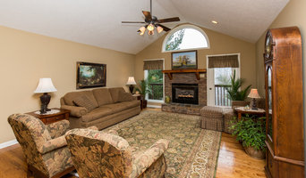Blowing Rock Home Listing