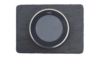 Trim plates kits covers for Nest® thermostat