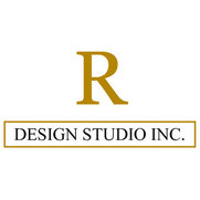 Foto de R Design Studio, Inc.