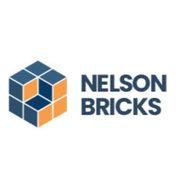 Nelson Bricks's photo