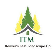 ITM Landscaping's photo