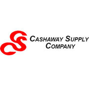 Cashaway Supply Co. Inc.'s photo