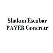Shalom Escobar PAVER Concrete's photo