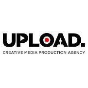 Upload Media's photo