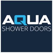 Aqua Shower Doors's photo
