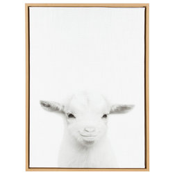 Farmhouse Prints And Posters by Uniek Inc.