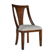 Insignia Side Chair, Set of 2