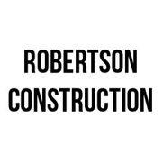 Foto de Robertson Construction