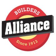 Builders Alliance LLC's photo