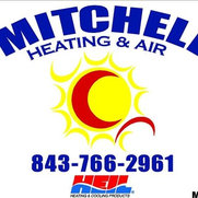 MItchell Heating and Air, LLC's photo