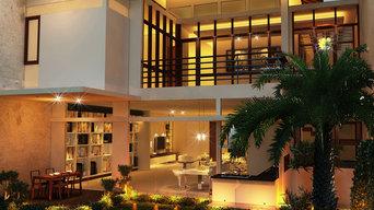 Best 15 Interior Designers And Decorators In Jambi East Java Indonesia Houzz
