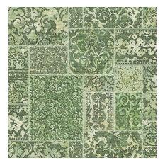 50 Most Popular Patchwork Wallpaper Samples For 2018