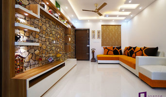 best 15 home improvement and remodeling professionals in bangalore