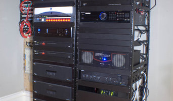 Loxley Audio & Video Distribution