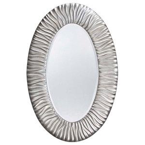 Savoy House Europe Margaret Mirror