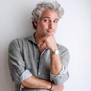 Foto de Studio Riccardo Haiat