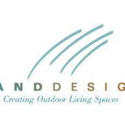 Land Design's photo