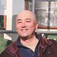 街のリフォーム屋さん(株)ジェイプランニングさんのプロフィール写真