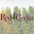 Red Cedar Landscapes's profile photo