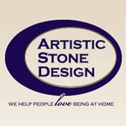 Artistic Stone Design's photo