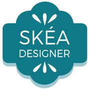 Photo de Skéa - décoration et architecture d'intérieur