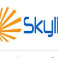 Skylight Energy - Melbourne's profile photo