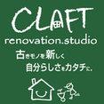 CLAFT 福津店さんのプロフィール写真