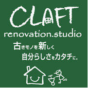CLAFT 福津店さんの写真