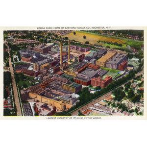 Oak Ridge, Tennessee, The Oak Ridge Hospital