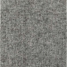 """Finley 86006 Rug, Blue And Grey, 10'0""""x 13'0"""""""