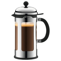 Contemporary French Presses by Bodum USA, Inc.