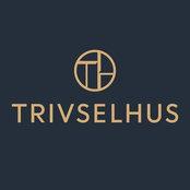 Trivselhuss foto
