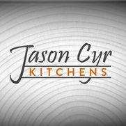 Jason Cyr Kitchens LLC's photo