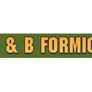 Foto de B & B Formica Corian and Granite Inc