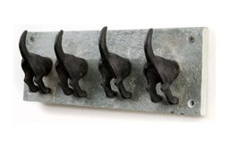 Puppy Dogs Tail Hooks