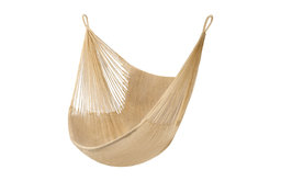 Big Sur Hanging Chair Hammock