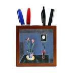 Pencil Pot Contemporary Desk Accessories By Lbc Modern