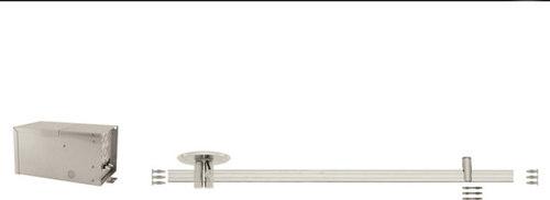 monorail lighting kits uk. monorail lighting kits uk n