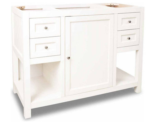 bathroom vanities without tops bath products