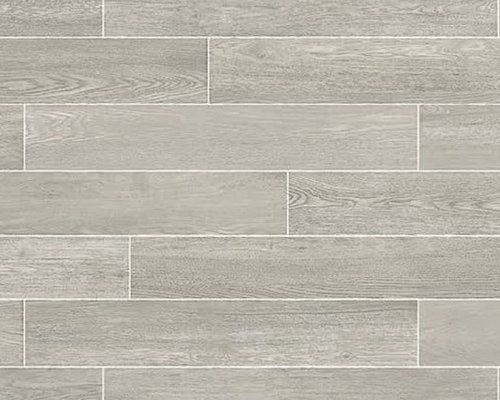 Reserve - Wall & Floor Tiles