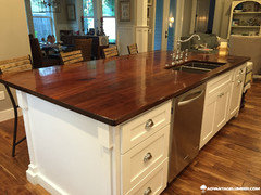 wood butcher block countertops floor decor.htm butcher block countertops   butcher block countertops